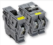 Wadsworth_Type_A_Circuit_Breakers