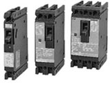 Siemens_Circuit_Breakers_Type_ED2