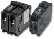Type TB Circuit Breakers
