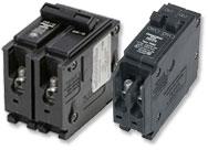 Type TB Circuit Breakers