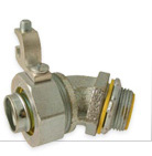 Liquid Tight Conduit Fittings