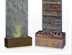 Solar-Floor-Fountains