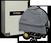 Generator Accessories