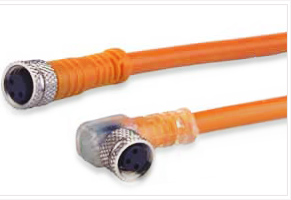 ACI Cable Connectors & Male Inserts