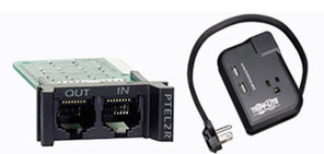 Power Supply Devices & Accessories