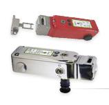 Guard Locking Switches