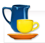 cups-mugs-saucers