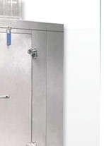 Kold Locker ™ Walk-In Coolers