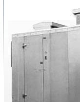 Kold Locker ™ Walk-In Freezers