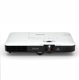 Projector_Accessories