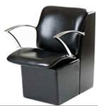Hair Dryer Chairs