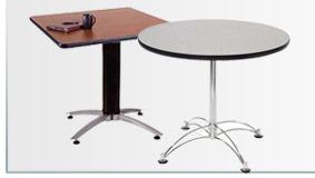 OFM Multi-Purpose Tables