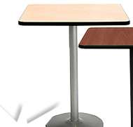 KFI - Café Tables & Barstools