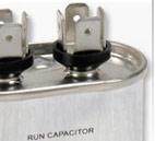 Supco Run Capacitors