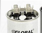 Turbo ® 200 Capacitors