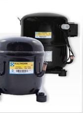 Kulthorn Series Compressors
