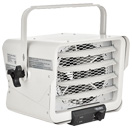Shop Heaters Global Industrial
