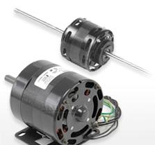 4 Diameter Motors