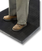 Scrubber Entrance Mat