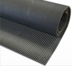 Scrubber Outdoor Mats, Entry Mats