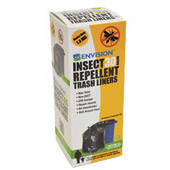 Rodent & Insect Repellent