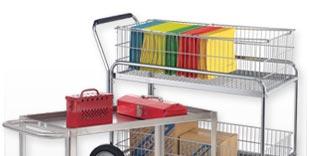 Popular Carts