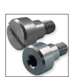 Bearing Shoulder Screws