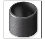 Sleeve Bearings