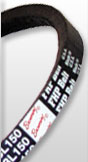 FHP Belts