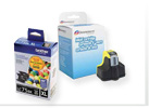 Ink & Toner Supplies