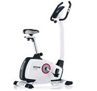 Kettler 7631-000 Giro P Upright Exercise Bike