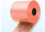 Poly Tubing and Sheeting