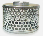 Hole Strainer