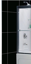 Dreamline™ Shower Kits