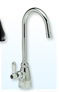 Lab Faucets