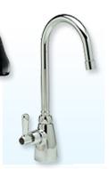 Commercial Faucets By T Amp S Brass Sloan Zurn Moen Elkay