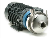 Centrifugal Pumps