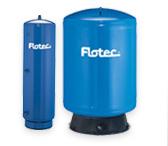 Water Pressure Boosters