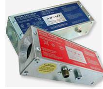 Mead Specialty OSHA Valves