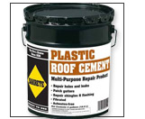 Roof &amp; Foundation<br />Coatings