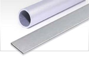aluminum_stock