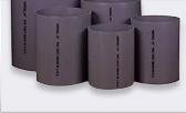 plasticduct