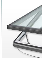 Skylights & Blinds