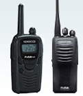 Buy 6 qualifying ProTalk® Radios and get up to a $30 rebate per radio plus a FREE Multi-Charger