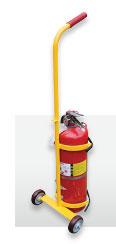 extinguisher cabinet carts