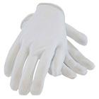 Inspector's Gloves