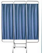 Patient Privacy Screens
