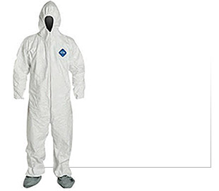 Protective Clothing Lab Coats Industrial Aprons Amp More