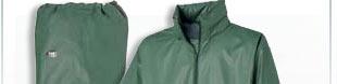 Helly Hansen Rainwear