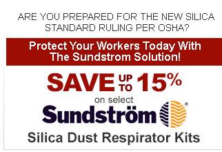 Respiratory Kits